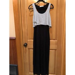 Dresses & Skirts - Long summer or most occasion dress.